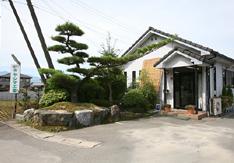 ヤシマ工業からみなさまへ 道路 駐車場 舗装 外構 基礎 店舗 エクステリア 四日市